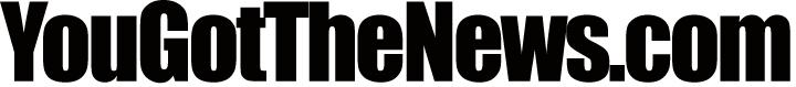 You Got The News Logo